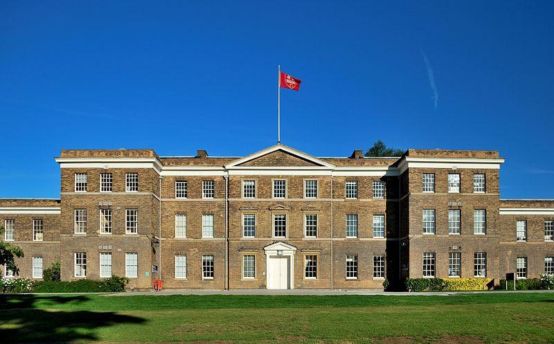 Burse doctorale la Universitatea Leicester din Marea Britanie