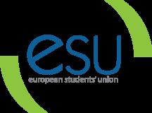 Liderii studenților din Sud-Estul Europei trag un semnal de alarmă