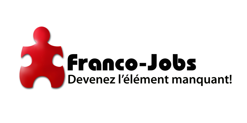 logo-francojobs