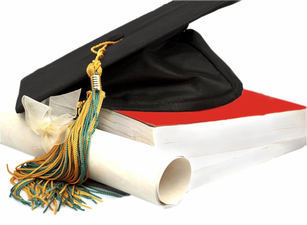 Ministerul Educației va lansa o platformă în care să fie introduse lucrările de licență și de doctorat