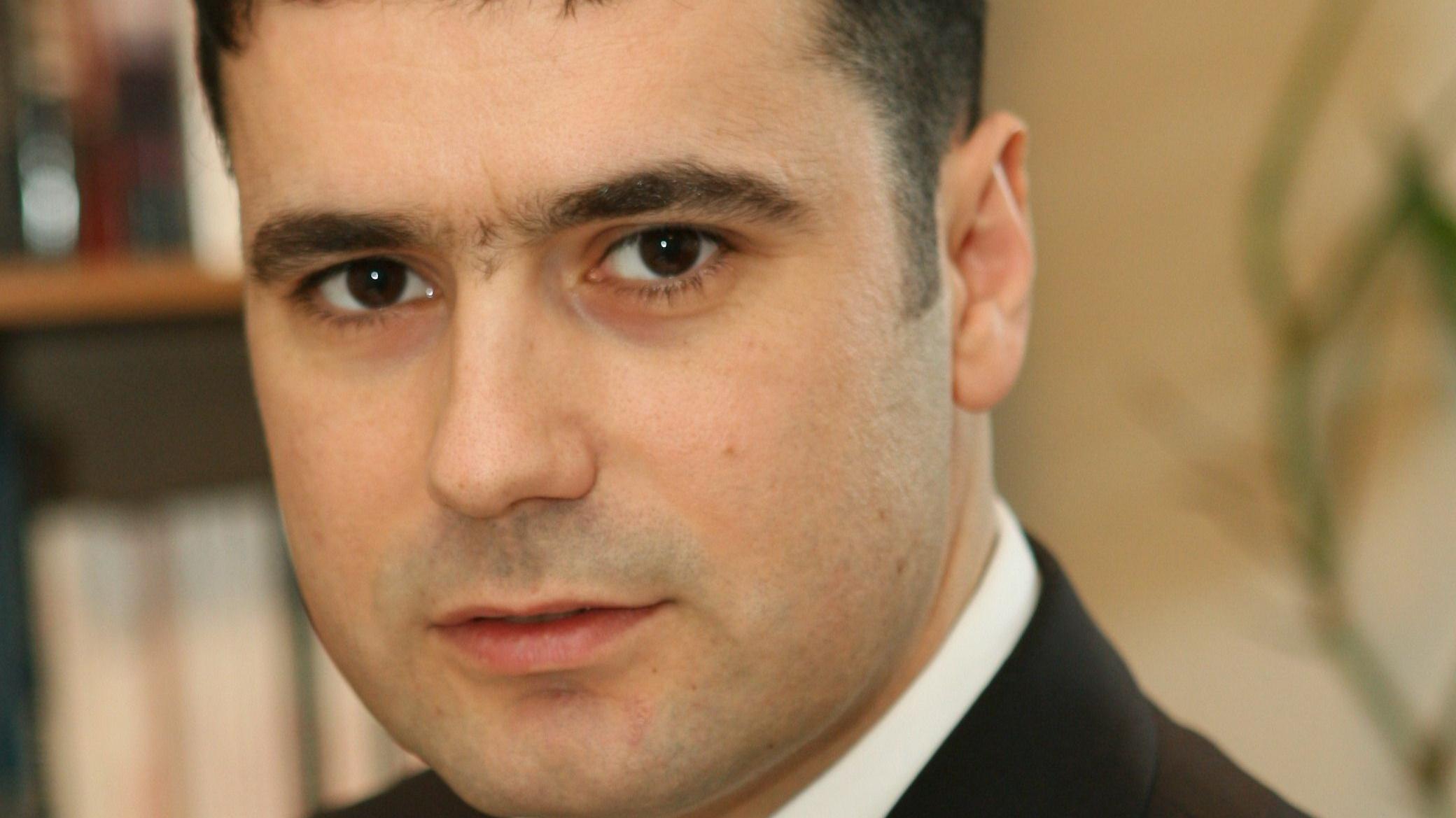 Ministrul Educației vrea schimbări în Legea Educației