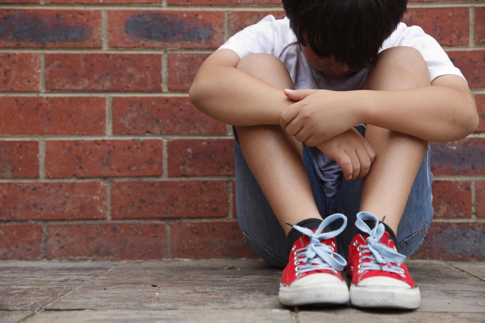 Ministerul Educației respinge ideea înființării școlilor de corecție