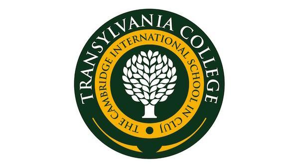 Transylvania College este prima școală membră Round Square din Sud-Estul Europei