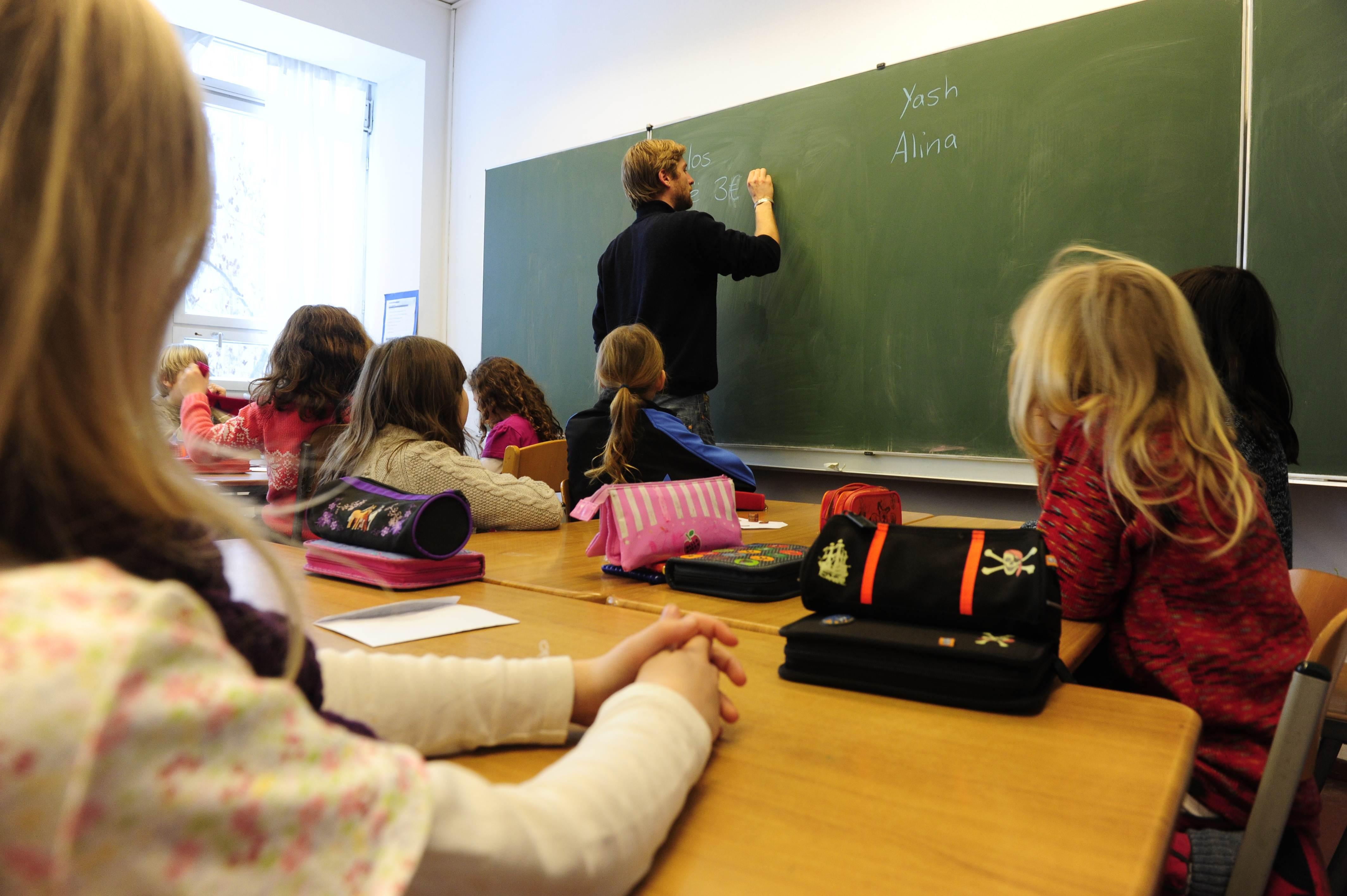 Peste 250 de infracțiuni înregistrate anul trecut în școlile bucureștene