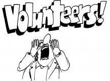 Fundația Chance for Life recrutează voluntari