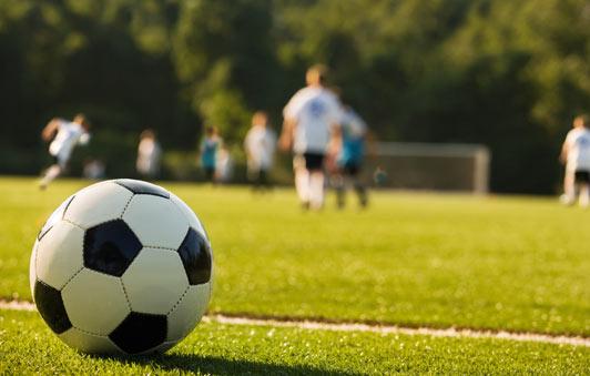 Elevii participă la prima ediție a Cupei Ministerului Educației la Fotbal