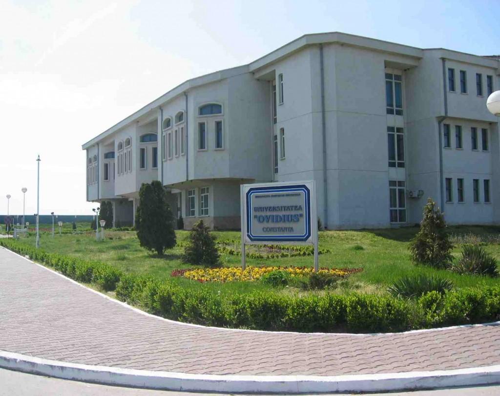 campus-ovidius-constanta
