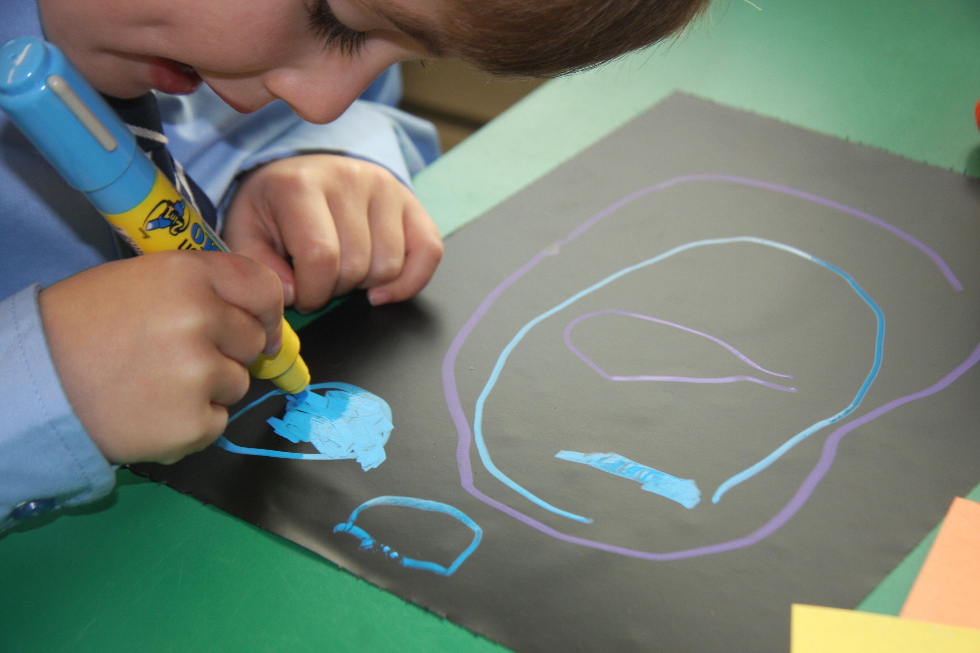 Ministerul Educației vrea să ceară bani de la Comisia Europeană pentru copiii neșcolarizați