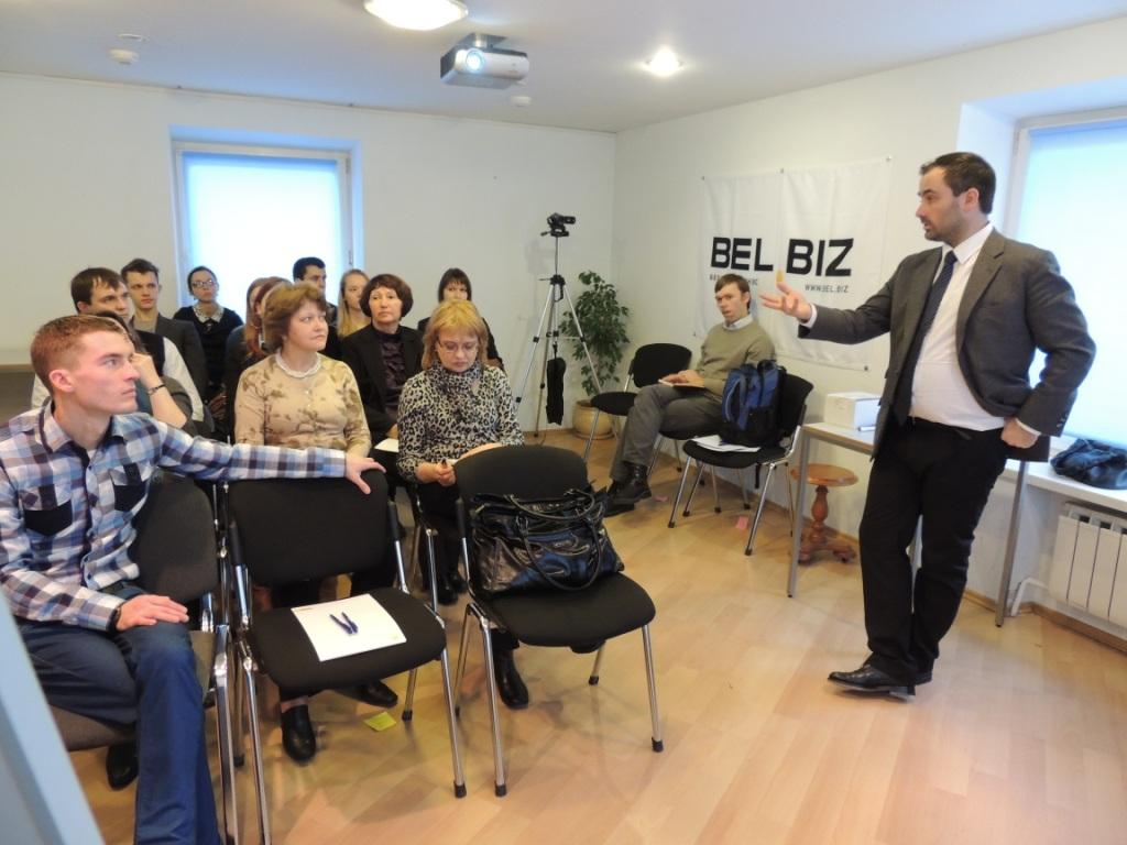 Profesorii învață să predea antreprenoriatul gratuit