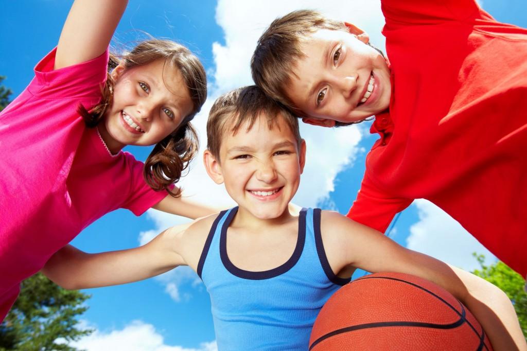 elevii-sa-nu-fie-notati-la-sport