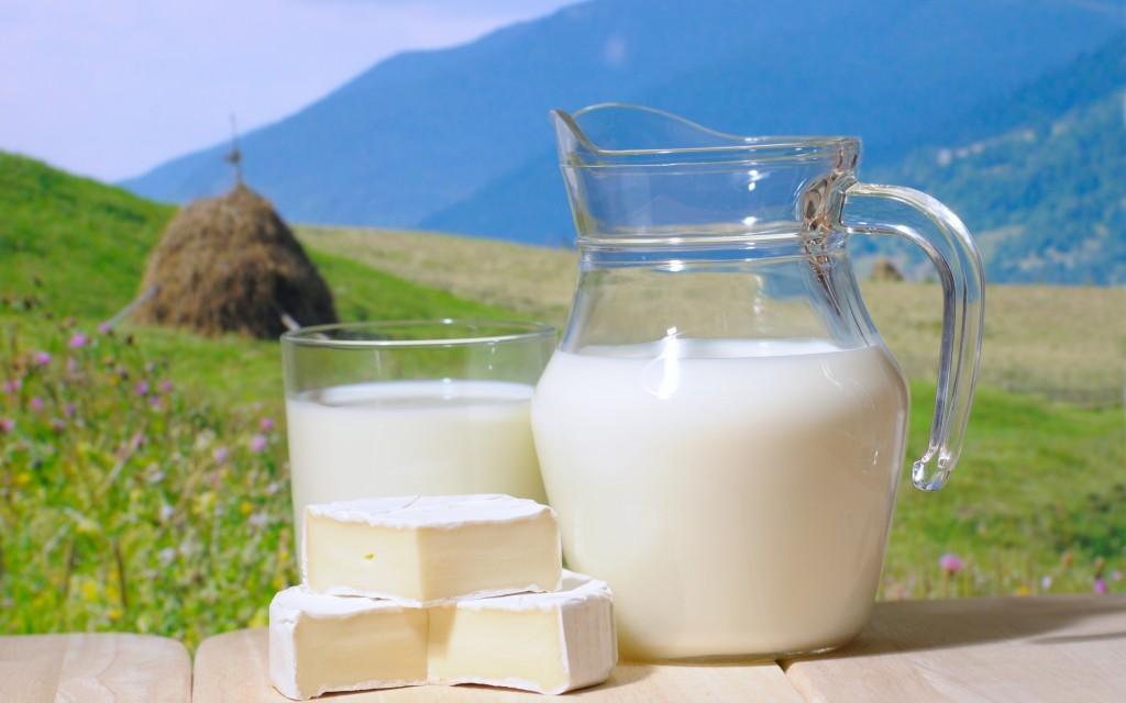 premiu-nobel-lapte