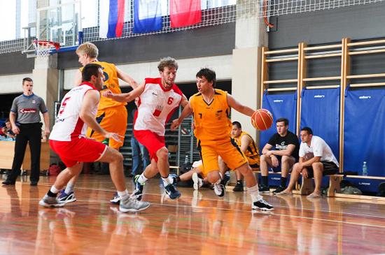 sport-in-universitati