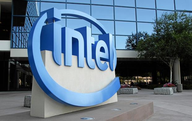 Intel România a început vânătoarea de studenți
