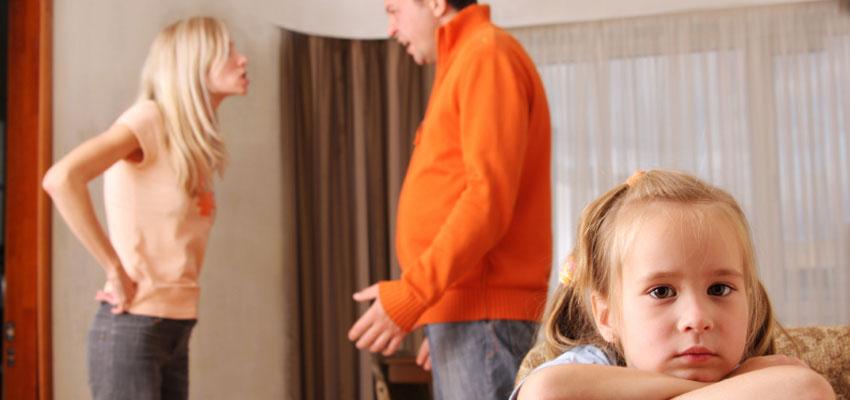 Elevii reacționează împotriva violenței în familie