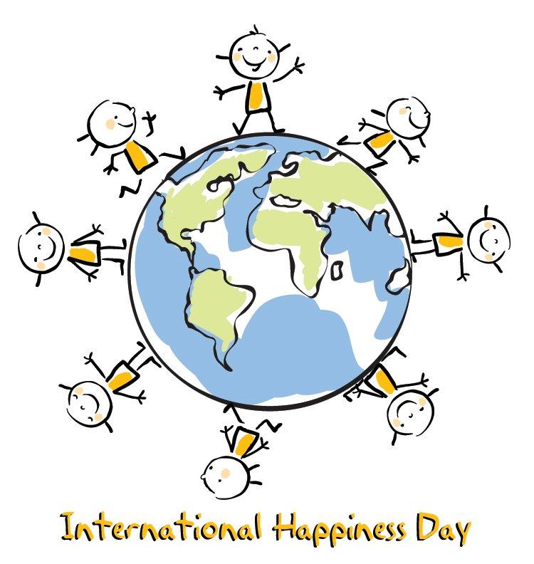 ziua-internatională-a fericirii