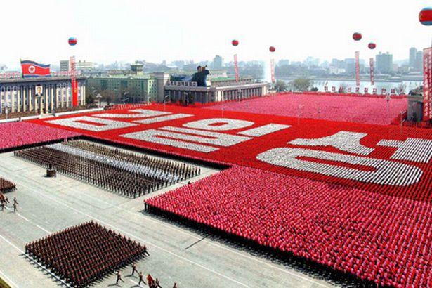 O universitate britanică de prestigiu cere BBC să nu difuzeze un reportaj realizat în Coreea de Nord