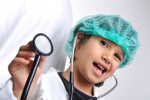 Sănătatea va fi luată în serios în programa școlară