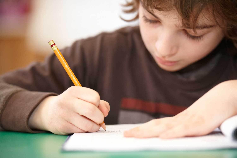 Peste 35.000 de cereri de înscriere în învățământul primar în doar două zile
