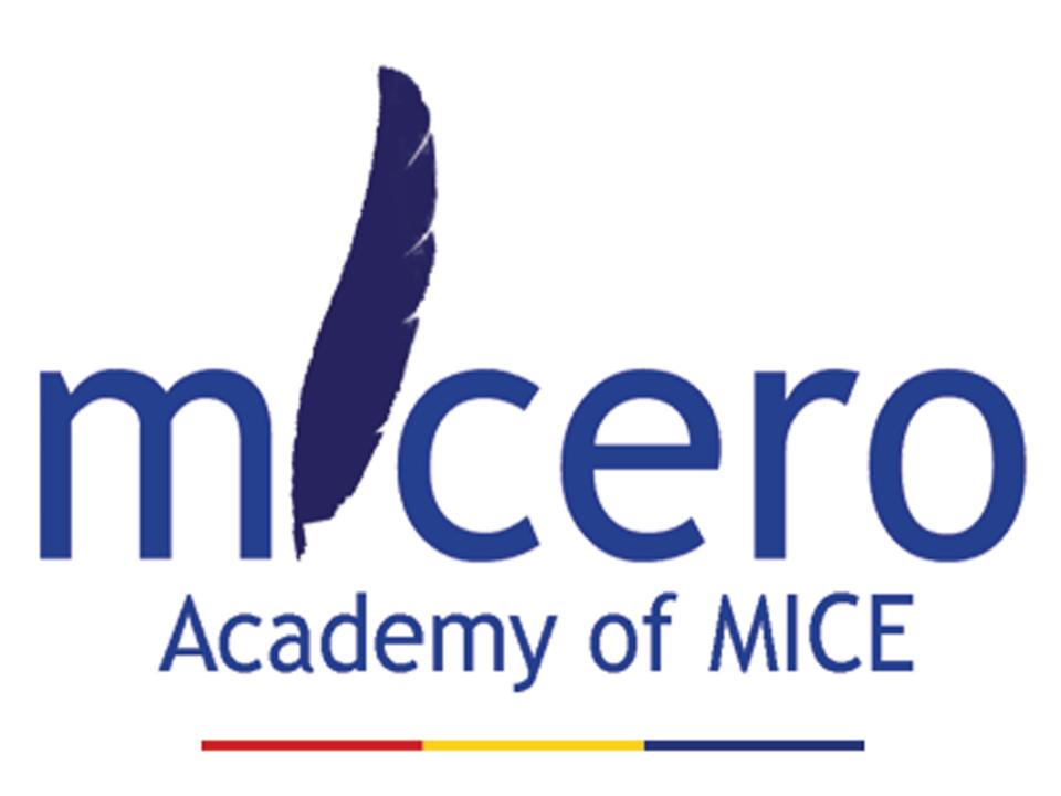 Academie pentru viitorii specialiști ai industriei de reuniuni din România