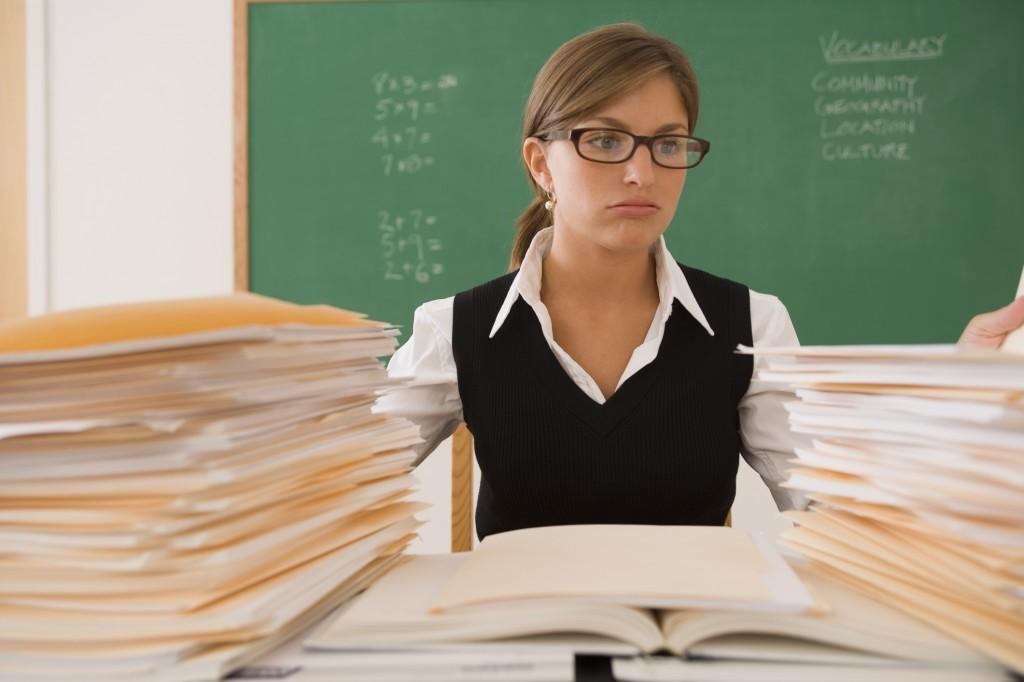salarii-profesori