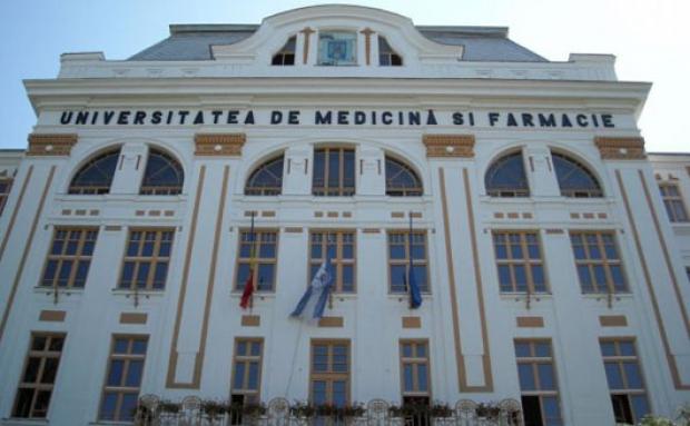 Magistrații au anulat hotărârea de înființare a unei facultăți maghiare la Târgu-Mureș
