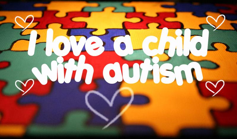 Ziua Internațională de Conștientizare a Autismului