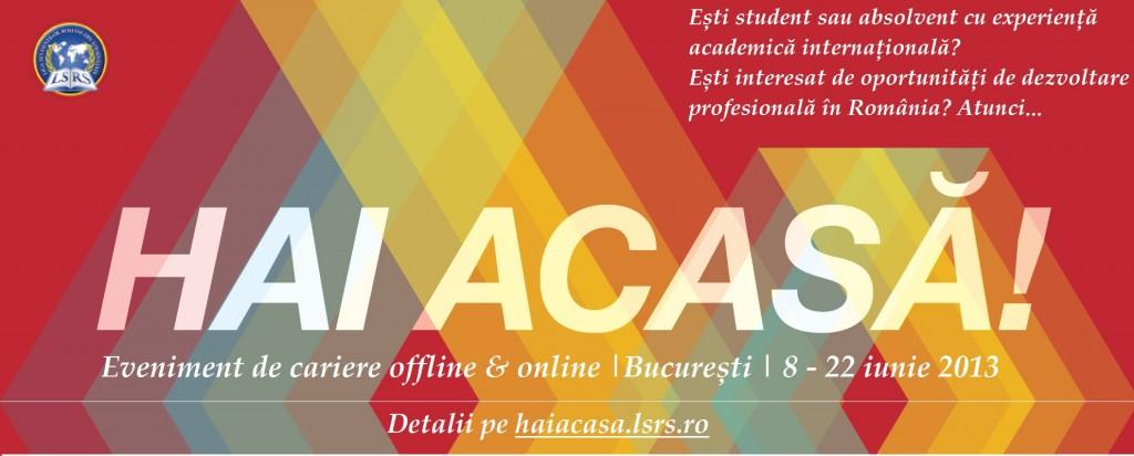 Hai Acasa_LSRS