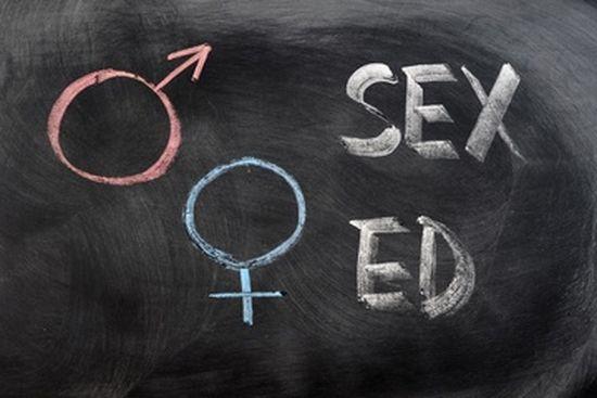 Curtea Constituțională croată a suspendat educația sexuală în școli