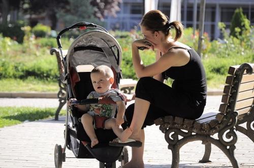 Cele mai bune locuri din lume pentru mame