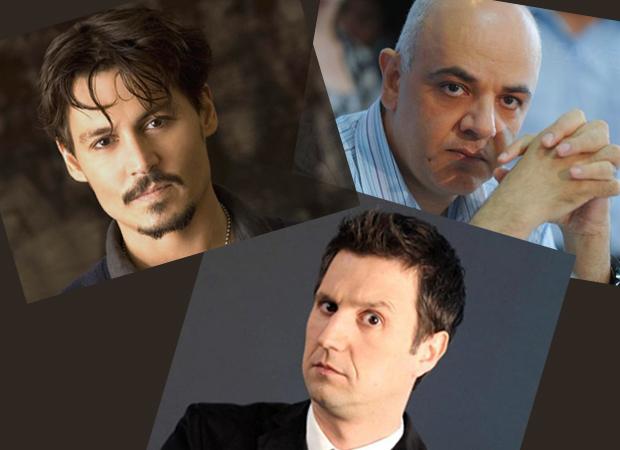 Andi Moisescu, Johnny Depp sau Raed Arafat? Vezi ce modele își aleg liceenii