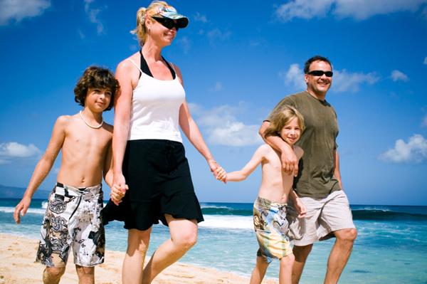 Patronatele din turism cer încheierea anului școlar la 1 iunie