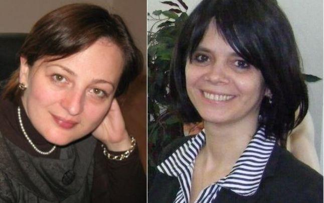 Două noi cazuri de posibil plagiat în lumea academică românească