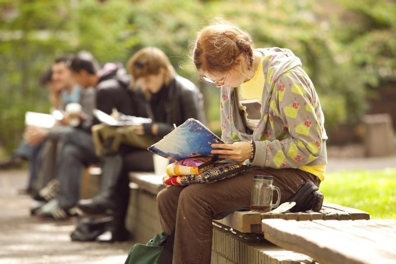 Reguli noi la programele de master în anul universitar 2013-2014