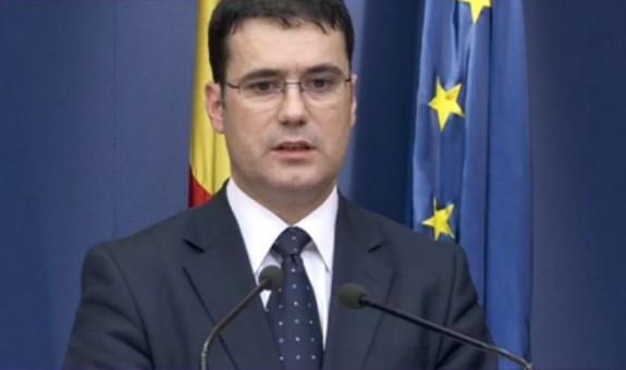 România riscă să piardă un miliard de euro din fondurile POSDRU pentru educație
