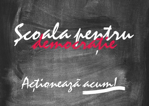 scoala_pentru-democratie
