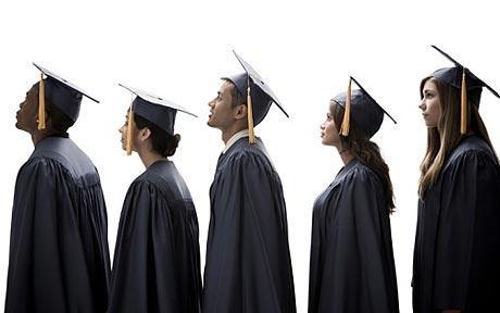 Din ce țări ne vin studenți străini?