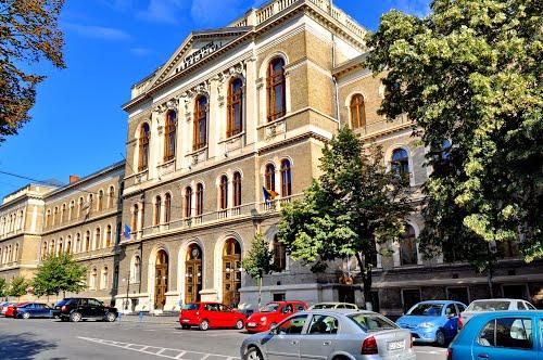 Se modifică admiterea la Universitatea Babeș-Bolyai din Cluj