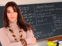 Proba scrisă la examenul de definitivat se va desfășura pe 18 iulie