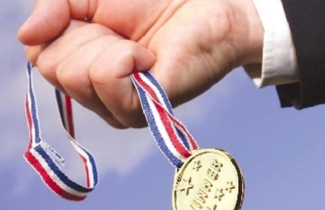 medalii-la-olimpiada-tuymaada