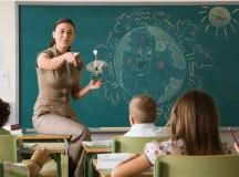 Profesorii care au dat definitivatul află astăzi rezultatele