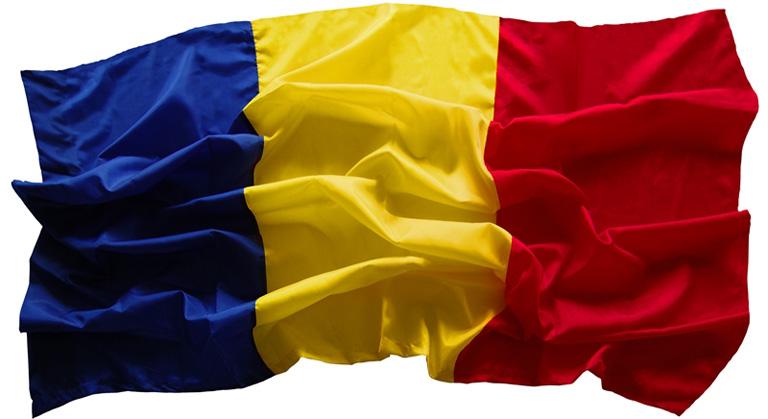 Astăzi sărbătorim, pentru prima dată, Ziua Limbii Române
