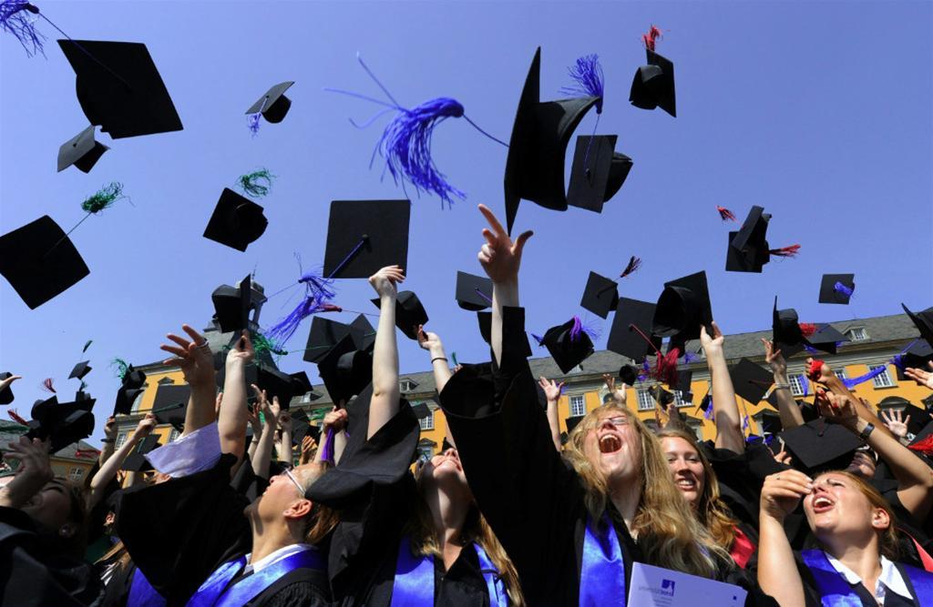 Nicio universitate românească nu a pătruns în clasamentul Shanghai 2013
