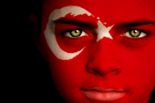Guvernul turc oferă burse de cercetare pentru care pot aplica și studenții români