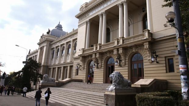 Patru universități românești au fost incluse în topul celor mai bune 800 la nivel mondial