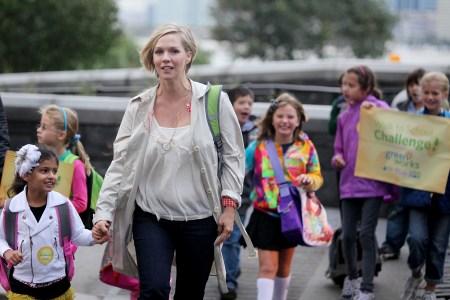 15 septembrie ar putea deveni zi liberă pentru părinți