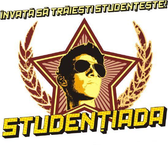 Astăzi începe Studențiada. Timp de o săptămână,studenții au gratuități la muzeu,film,operă și teatru