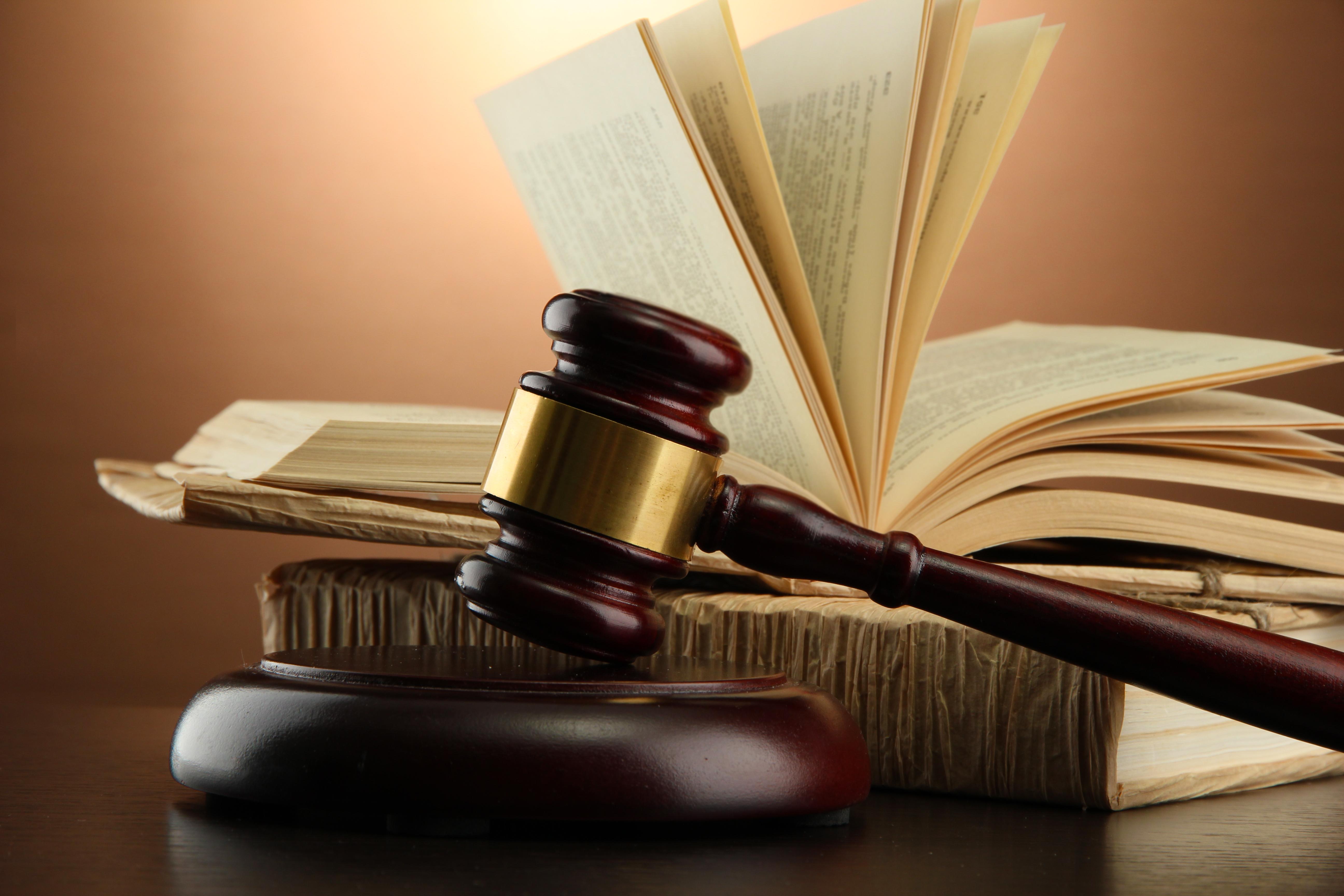 Procurorii și judecătorii le vor preda educație civică elevilor