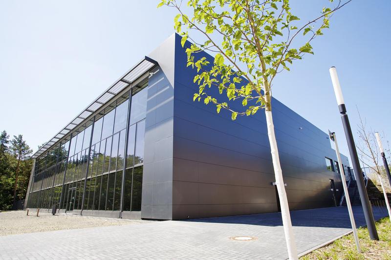 Berlin-Brandenburg-International-School