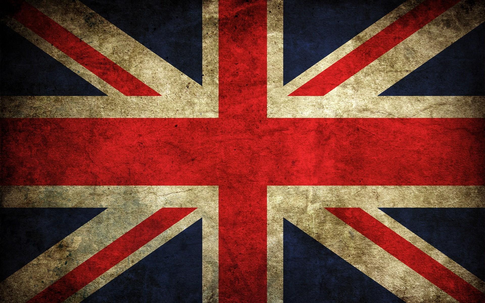Studenții români din Marea Britanie riscă să nu mai primească împrumuturi în Regat