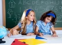 Ministerul Educației a modificat din nou regulile din învățământ